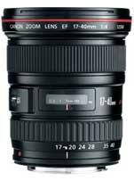 17-40mm f/4 L